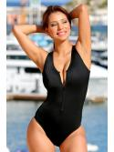 Glamorous One Piece Swimsuit