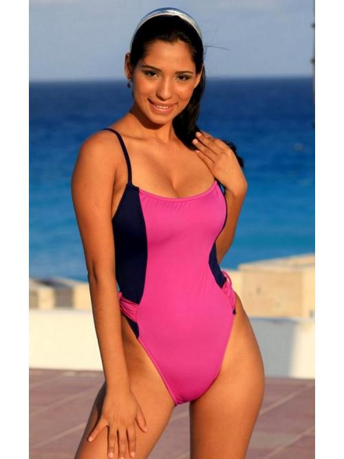 Popular One Piece Swimsuit