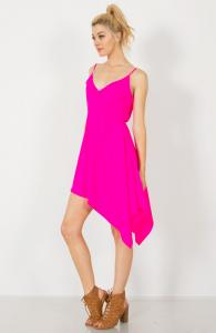 Bright Lite Dress