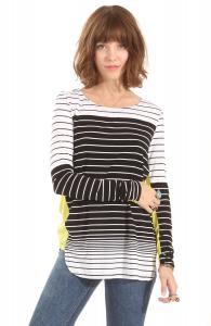 Barcode Top