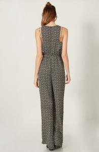 Midnight Rambler Jumpsuit