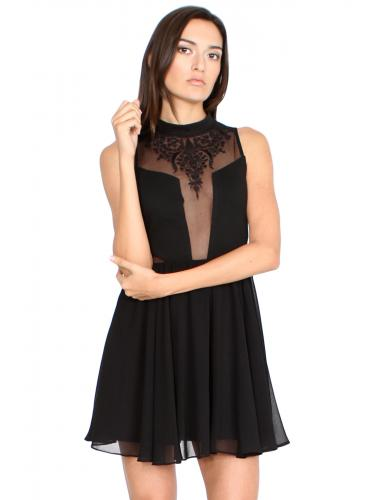 Finders Keepers Dress S