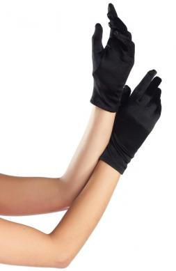 Fun 100  Polyester Gloves