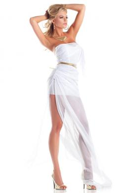 Lovely Aphrodite Costume