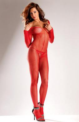 Popular Body Stocking