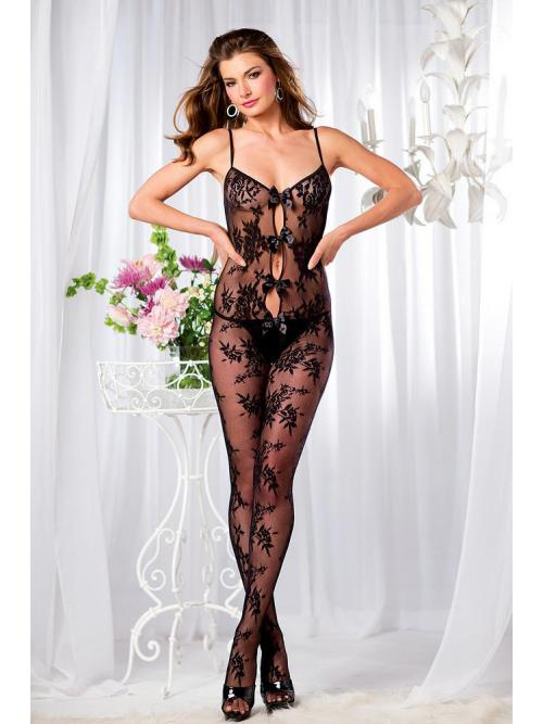 Looker Body Stocking